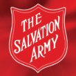 20010103_salvation_army-ftw