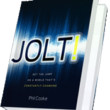 JoltBook